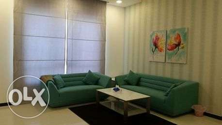 modern fully fully furnished apartment hidd