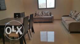 SUPER 2 Bedrooms Apartment in New JANABIYA for Rent