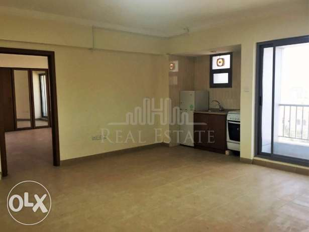 Fully fitted office space in Sanabis