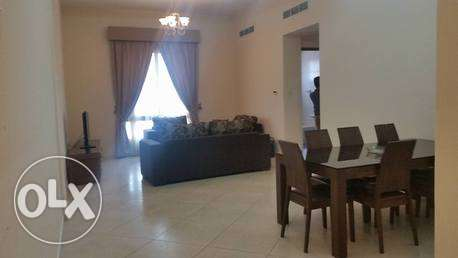 modern fully furnished apartment janabiya