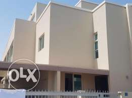 Brightness 2 Store Furnished Private Villa (Ref No: AJM16)