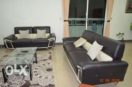 Living Room Furniture For Sale Almost New In Good Condition Hoora
