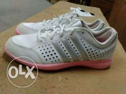 Addidas ladis sports shoes
