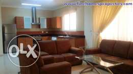 Gracious Fully Furnished Apartment At Sar(Ref No:16SRS)