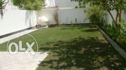 Spacious 3 bedroom villa in Tubli