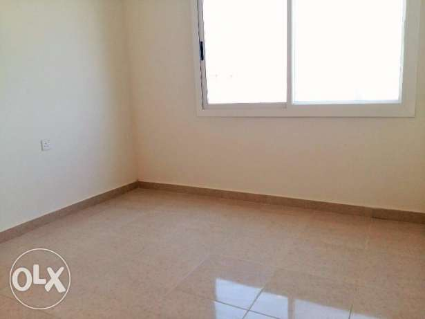 2 Bedroom Bright Apartment uf in New hidd