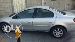 This car is so clean one hand use only serious person call me