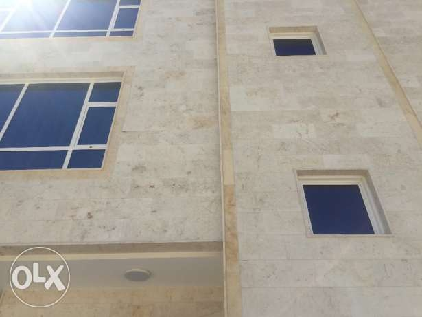 2 Bedroom Fully Furnished flats for rent in um alhassam