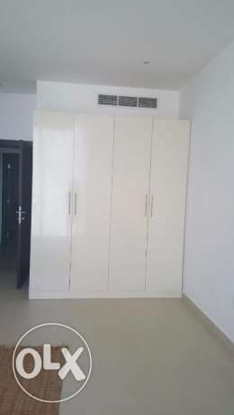 2 Bedroom Apartment for Rent in Juffair Ref: MPAK0015 جفير -  8