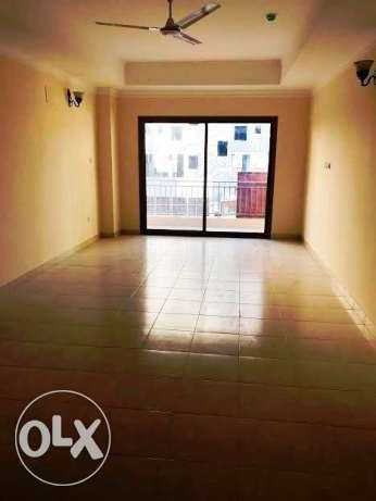 Brand new Un furnished 2 bedroom apartment 4 rent