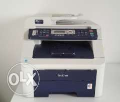 Great Deal! Office laser printer
