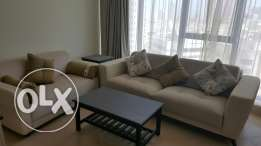 Full furniture 1 bedroom for sale