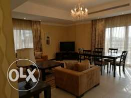 Um Alhasam / 3 bedroom flat for rent
