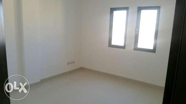 Office Space Purpose Flat For Rent At Riffa(Ref No :2RFZ) الرفاع‎ -  2