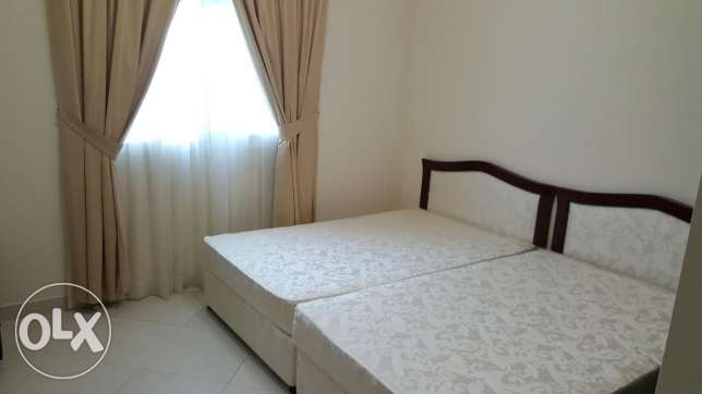 One bedroom flat in Sanabis with facilities السنابس -  6