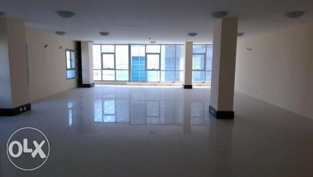 4Rent Office in seef