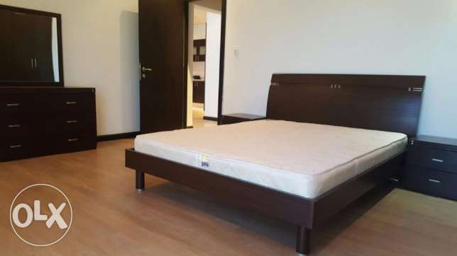 Apartment for Rent in Juffair Area | Ref: MPAK0071 جفير -  5