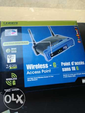 واير لس wireless