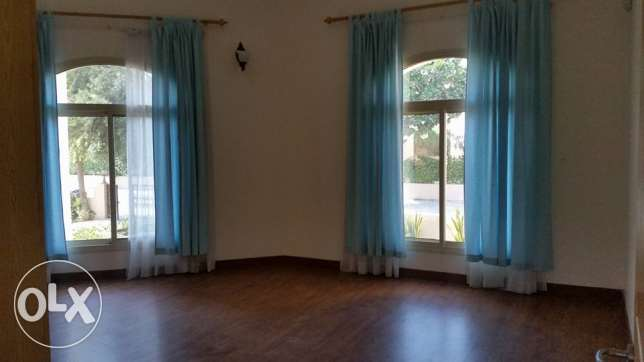 modern fully furnished apartment close to Saudi causeway سار -  3