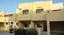 3 bedroom plus maids room villa for rent in Riffa views