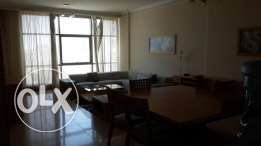Beautiful and spacious 2 bed room APARTMENT FOR Rent in JUFFAIR