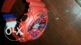 bhd 36 gshock original for sale