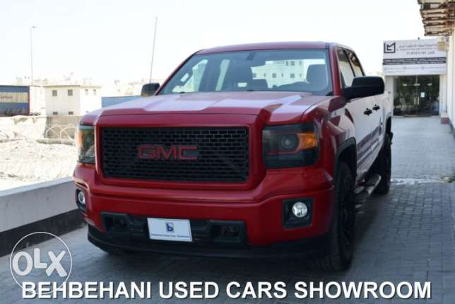 GMC Sierra 2009 for sale