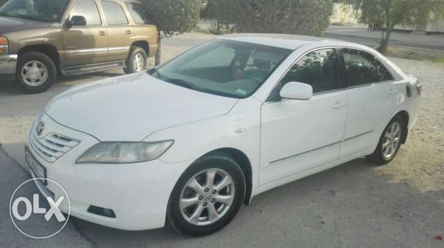 Toyota camry for sale 2000BD