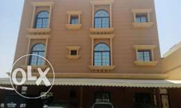 Brand New Flats For Rent In Sanad
