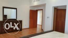 Bright Fully Furnished Modern Apartment At Amwaaj (Ref No: 15UHZ)