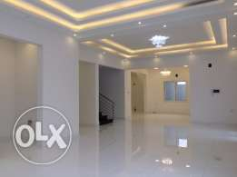 brand new 6 bedroom villa sale