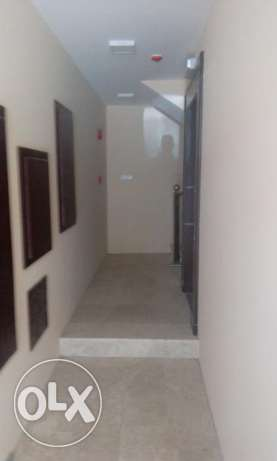 Brand New Building For Sale In Muharraq