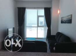 REEF ISLAND 1 bedroom fully furnished apartment available for rent
