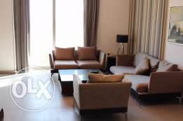 2 bedroom fully furnished great apartment in Juffair