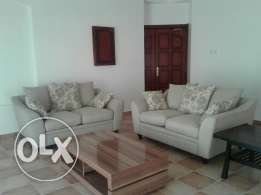 Amazing 2 Bedroom Flat 2 bathrooms big hall