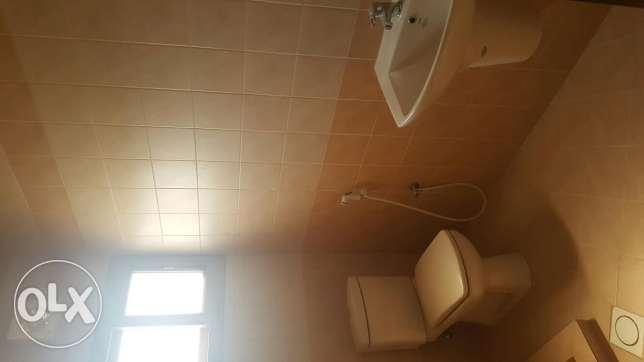 2bhk flat in hidd brand new apartment 270bd exclusive المحرق‎ -  4