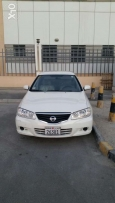 Nissan Sunny 2011 Japanese made