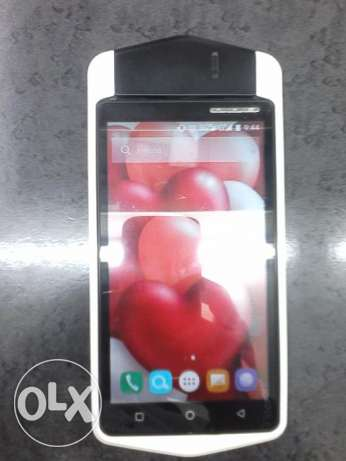 Mobile for sale in best price