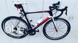 For Sale Giant TCR Advanced 2