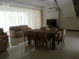 Brand new 3 bed room villa for rent in ADLIYA