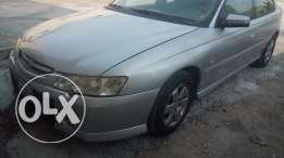 For sale chevrolet lumina