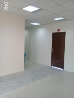 BD160 ( CR Address + Rent + Electricity) . Brand New. Isa Town
