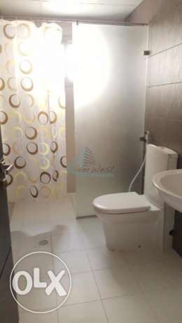 2 Bedroom flat in Hidd المنامة -  7