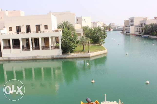 nice two bedrooms available for rent in floating city