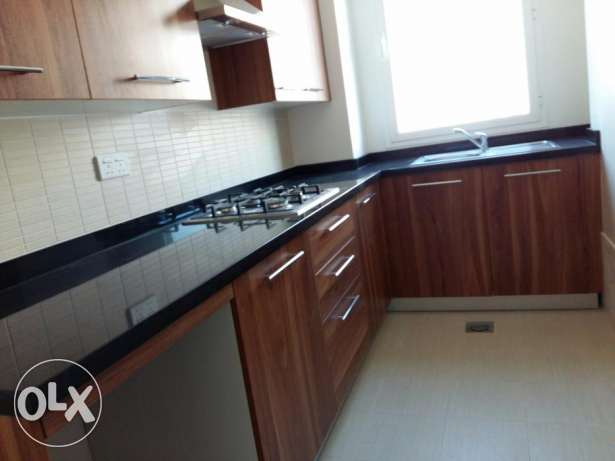 2 Bedroom Bright s/f Apartment in New hidd