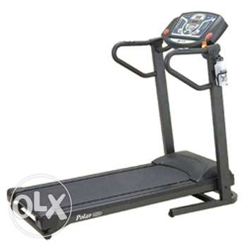 Treadmill JkEXER for sale. . free delivery