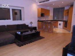 1 Bedroom flat for sale in Sanabis (Seef) 77 m2