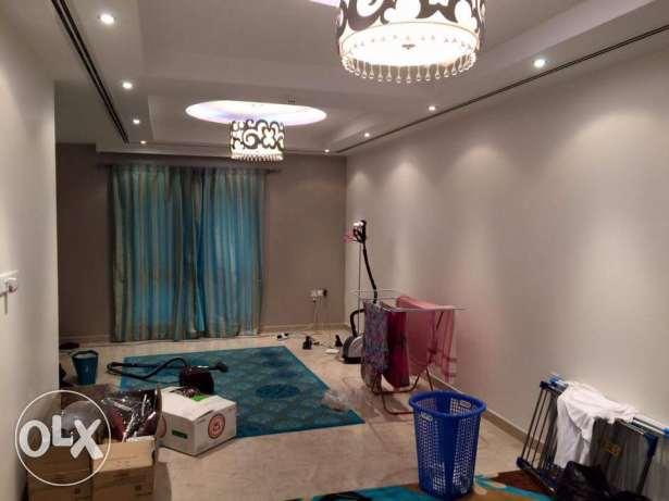 New Hidd: 2 BR Semi Furnished Modern Quality Apartment for Rent