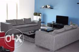 Apartment fully furnished 2 bedroom in Juffair/inclusive