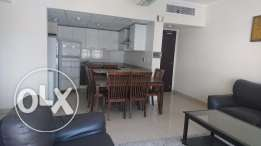 Apartment for rent Lavida Tower